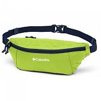 [해외]컬럼비아 Lightweight Packable 4137595421 Bright Chartreuse