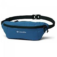 [해외]컬럼비아 Lightweight Packable 4137595422 Fjord Blue