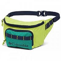 [해외]컬럼비아 ZigZag 4137595427 Bright Chartreuse / Emerald Green