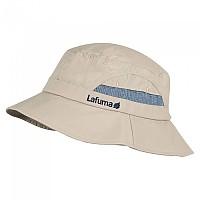 [해외]라푸마 Baroud Hat Sand
