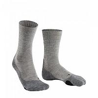 [해외]FALKE TK2 Wool Kitt Mouline