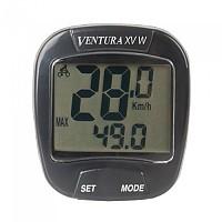 [해외]VENTURA XV Wireless Black