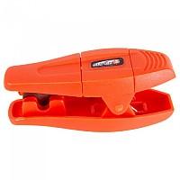 [해외]SUPER B TB-HC20 Hydraulic Hose 컷ter Orange