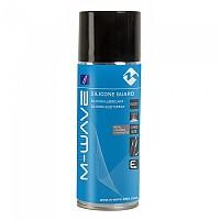 [해외]M-WAVE Silicone Guard 400ml Blue