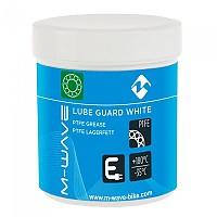 [해외]M-WAVE Lube Guard 125ml White