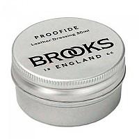 [해외]브룩스 ENGLAND 레더 Proofide 30ml White