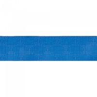 [해외]VELO Grip 핸들bar 테이프 2 Units Blue