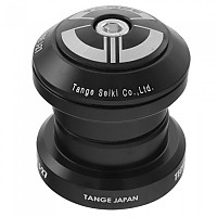 [해외]TANGE Ahead Head 세트 Black
