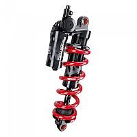 [해외]락샥 Super Deluxe Ultimate Coil RTR Remote For Cannondale Jekyll 1137275440 Black