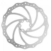 [해외]M-WAVE Brake Disc Grey