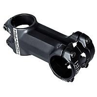 [해외]PRO Koryak Stem 31.8 mm Black