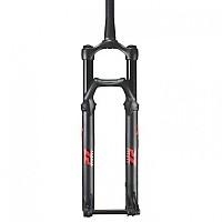 [해외]MARZOCCHI 범버 Z2 E-Bike Rail Sweep-Adj QR 15 x 110 mm 44 mm Matte Black