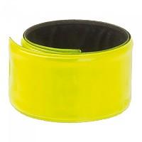 [해외]M-WAVE Snapwrap Yellow