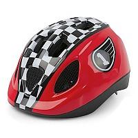 [해외]헤드GY Race Junior Red / White / Black