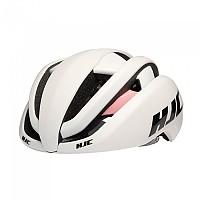 [해외]HJC IBEX 2.0 MT GL Off White / Pink