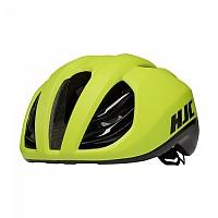 [해외]HJC Atara MT.GL Neon Green