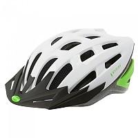 [해외]VENTURA Bicycle 24 White / Green