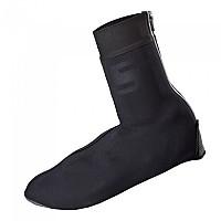 [해외]SIXS Rain Bootie Man1137082581 Black
