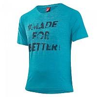 [해외]로플러 프린트shirt 소프트touch CF Enamel Blue