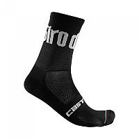 [해외]카스텔리 Giro 13 cm Giro Italia 2020 Black