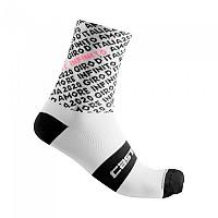 [해외]카스텔리 Giro 13 cm Giro Italia 2020 White