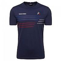 [해외]르꼬끄 Tour De France 2020 팬wear Nº1 Dress Blues