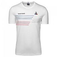 [해외]르꼬끄 Tour De France 2020 팬wear Nº1 New Optical White