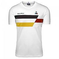 [해외]르꼬끄 Tour De France 2020 팬wear Nº2 New Optical White