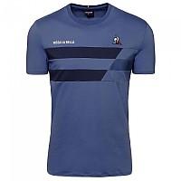 [해외]르꼬끄 Tour De France 2020 팬wear Nº2 True Navy