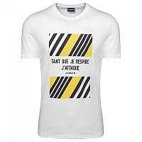 [해외]르꼬끄 Tour De France 2020 팬wear Nº4 New Optical White