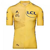 [해외]르꼬끄 Tour De France 2020 Replica 저지 포토 ?tape 2 ?tape 2