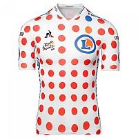 [해외]르꼬끄 Tour De France 2020 Replica 저지 Pois