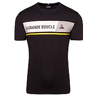 [해외]르꼬끄 Tour De France 2020 팬wear Nº5 Black