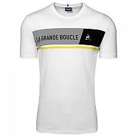 [해외]르꼬끄 Tour De France 2020 팬wear Nº5 New Optical White
