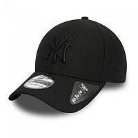 [해외]뉴에라 뉴 York 양키스 MLB 39Thirty Diamond Black