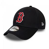 [해외]뉴에라 리그 에센셜 39Thirty Boston 레드 SOX Navy