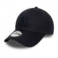[해외]뉴에라 리그 에센셜 39Thirty 뉴 York 양키스 Navy