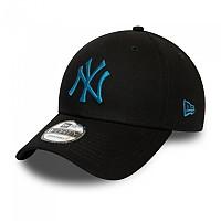 [해외]뉴에라 리그 에센셜 9Forty 뉴 York 양키스 Black