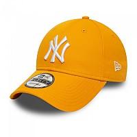 [해외]뉴에라 리그 에센셜 9Forty 뉴 York 양키스 Rust / Copper