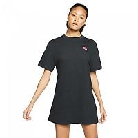 [해외]나이키 스포츠웨어 페스티벌 Black / Digital Pink