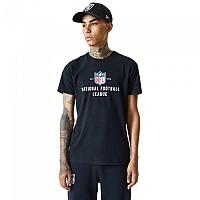 [해외]뉴에라 NFL 리그 Established Generic 로고 Grey Med