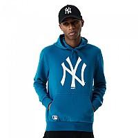 [해외]뉴에라 MLB Seasonal 팀 로고 뉴 York 양키스 Turquoise