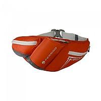 [해외]FERRINO X Speedy 41228211 Red