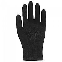 [해외]노스페이스 Etip Knit 137635859 TNF Black