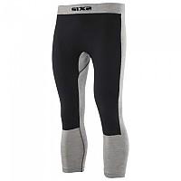 [해외]SIXS PNX WB Merinos 4137653802 Wool Grey