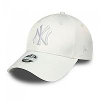 [해외]뉴에라 MLB Saint 9Forty New York Yankees 137646367 White