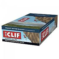[해외]CLIF Energy Bar 68gr x 12 Bars 137679347