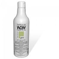 [해외]W2W Regenerative Arnica Gel 500ml 1137578079 Grey