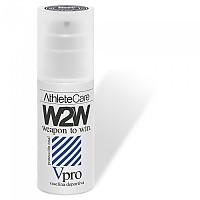 [해외]W2W Sport Vaseline V Pro 90ml 1137578080 Grey