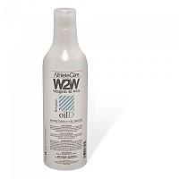 [해외]W2W Medical Basic Oil 500ml 1137578083 Grey